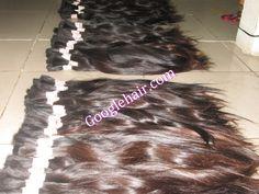 Best Quality Vietnam Original Hair