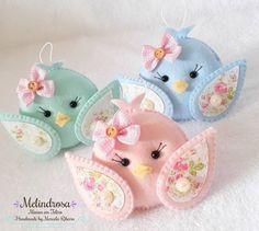 Crafts To Sell Felt Crafts Diy Felt Diy Easter Crafts Felt Patterns Puppet Patterns Stuffed Toys Patterns Felt Garland Felt Ornaments Felt Crafts Patterns, Puppet Patterns, Felt Crafts Diy, Felt Diy, Baby Crafts, Easter Crafts, Crafts To Sell, Sewing Crafts, Crafts For Kids