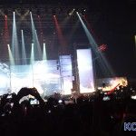 cool 2NE1 – ALL OR NOTHING TOUR – MAIN EVENT, MANILA
