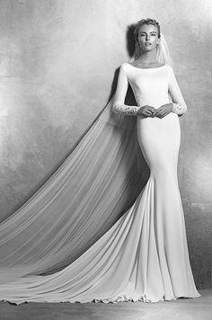 40 Vestidos de Noiva nos Padrões [ Inspiração ]   A Noiva SUD