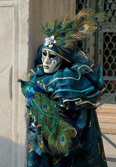 carnival mask, Venice | carnival mask, Venice | Flickr