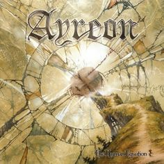 The Human Equation was released by Ayreon today in 2004 http://ift.tt/25fHEM0 #TodayInProg  May 25 2016 at 03:01AM
