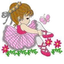 Imagen relacionada Machine Embroidery Designs, Lana, Princess Peach, Applique, Cricut, Collage, Diy, Beading, Baby Shoes