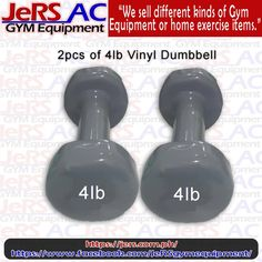 Dumbbell Set With Rack, Hex Dumbbell Set, Dumbbell Rack, Gym Workouts, At Home Workouts, Dip Bar, Weight Bags, Flexibility Training, Gym Machines