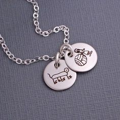 Key Necklace / Diamond Key Pendant / Diamond Necklace / Dainty Key Charm Necklace / Gold Key Necklace / Diamond Key Charm / Gift for her Item Details Star Jewelry, I Love Jewelry, Jewelry Art, Jewelry Gifts, Jewlery, Diamond Cross Necklaces, Dainty Gold Necklace, Silver Necklaces, Silver Jewelry