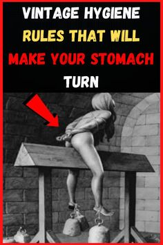 Vintage Hygiene Rules That Will Make Your Stomach Turn Wtf Funny, Funny Memes, Hilarious, Jennifer Lawrence Young, Rare Historical Photos, Famous Photos, Telling Stories, Celebs, Celebrities