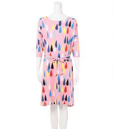 Pisaroi Jersey! marimekko Marimekko, Dresses With Sleeves, Long Sleeve, Life, Shopping, Fashion, Gowns With Sleeves, Moda, Sleeve Dresses