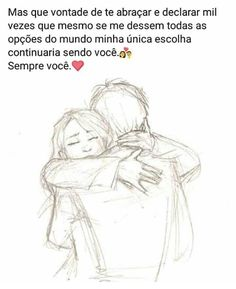Hoo vontade de vc amo ❤🙂 I Love Girls, Just Love, Just For You, Cute Love Quotes For Him, Graffiti Characters, Romance, Graphic Design Software, Motivational Phrases, Just Smile