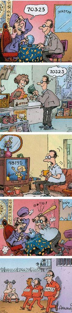 50 Random Funny Pictures – New Pictorial Pencils – 50 Random Funny Pictures … – funny memes Stupid Funny, Hilarious Memes, Funny Cute, Funny Stuff, Memes Humor, Funny Cartoons, Funny Comics, Humor Grafico, Really Funny