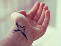 http://tattoo-ideas.us/wp-content/uploads/2013/08/Swallow-Wrist-Tat.png Swallow Wrist Tat