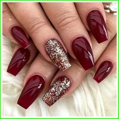 cool nail designs classy #classy #cool #designs #nail the cold-climate months are proper across the corner, and whether or not you may be going online from domestic for the the rest of 2020 or from time to time venturing into the office, locating the proper wintry weather outfit for paintings is key. But with regards to dressing for much less than applicable conditions, there are some variables one ought to bear in mind. As a result, bouts of concept may be few and a long way between. Rath Classy Nail Designs, Red Nail Designs, Acrylic Nail Designs, Burgundy Nail Designs, Sparkly Nail Designs, Holiday Nail Designs, Red Acrylic Nails, Red Nails, Gold Nails