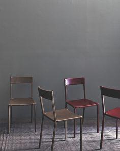 OCHRE-Sable-Chair-Remodelista-01
