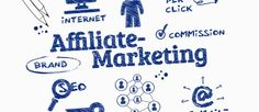 income from affiliate marketing