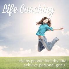 Life coaching is a practice that helps people identify and achieve personal goals. Life coaches assist clients by using a variety of tools and techniques. Life coaching draws inspiration from disciplines such as sociology, psychology, positive adult development and career counseling. Specialty life coaches may have degrees in psychological counseling, hypnosis, dream analysis, marketing and other areas relevant to providing guidance.