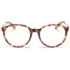 Eyeglass Frames With Long Temples : 1000+ images about Polyvore on Pinterest Long dresses ...
