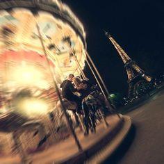 Paris_love_Carousel