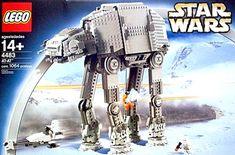 Lego Star Wars Ewok Guerrero Mini Figura Cabeza