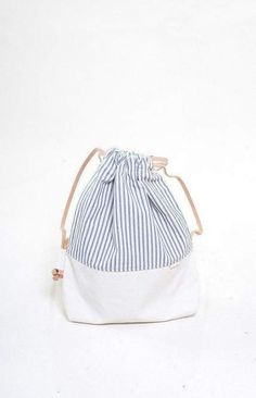 so cute – The Stowe Drawstring Backpack. so cute – The Stowe Drawstring Backpack. Mk Handbags, Handbags Michael Kors, Backpack Handbags, Carteras Michael Kors, Sacs Design, String Bag, Mk Bags, Fabric Bags, Handmade Bags