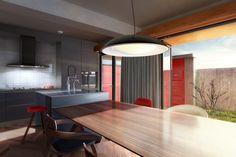 A. Pama-Saravia Architectural Visualization 2016