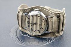Soviet watch, USSR watch, men's watch, watch, Zim, mechanical watch, made USSR, 80 years, Zim watch, men's watch USSR, vintage, gift