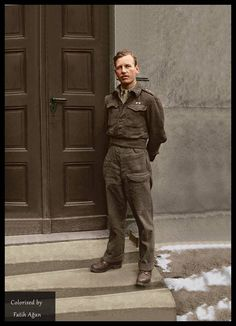 Canadian Captain Graeme Delamere Black (106240) MC (posthumous DSO) South Lancashire Regiment and No. 2 Commando who died on 23 October 1942 age 31, after being captured with six others during 'Operation Musketoon'