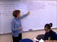 Using Co-Teaching to Increase Learning, Grades 6-12, Part I: Easy-to-Implement Strategies DVD Training Program from Bureau of Education & Research (BER)