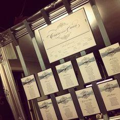 20 Ideas wedding table organization bridesmaid dresses for 2019 – Wedding Planning Organization Funny Wedding Cakes, Wedding Humor, Wedding Cards, Seating Plan Wedding, Table Wedding, Wedding Stationery, Wedding Invitations, Invites, Mirror Table Plan