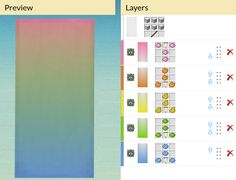 Rainbow Banner Minecraft By Conorey On Deviantart-Love Banner Minecraft Minecraft Bauwerke, Cool Minecraft Banners, Capas Minecraft, Minecraft Building Guide, Amazing Minecraft, Minecraft Construction, Minecraft Tutorial, Minecraft Blueprints, Minecraft Crafts