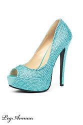 CHAUSSURES BURLESQUE GLAMOUR LEG AVENUE  http://www.prod4you.com/#!chaussure-soiree-escarpin-sexy/c1679