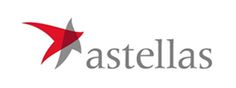 Official global website for Astellas Pharma Inc. Learn about Corporate Information, the latest News, Investors Information (IR) and Corporate Social Responsibility (CSR). C Diff, Corporate Social Responsibility, Medical Advice, People Around The World, Evolution, Meant To Be, Study, Logos, History
