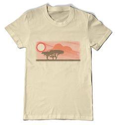 African Savana  http://www.freeworldunited.org/african-savana-288.html