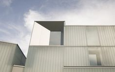 Domus Technica Immergas - Picture gallery