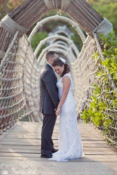 destination wedding, bahamas