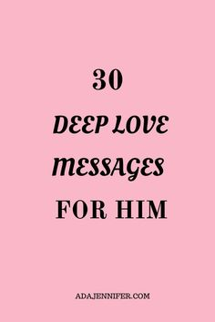 Romantic love messages to make him desire you more, love texts, cute ideas for him, boyfriends mornings and night romantic messages distance Love Messages For Fiance, Sweet Messages For Boyfriend, Cute Messages For Boyfriend, Love Texts For Him, Best Love Messages, Love Message For Girlfriend, Birthday Message For Boyfriend, Flirty Texts For Him, Good Morning Love Messages