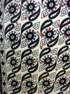 Tunic Sleeve Unbranded Regular Tops & Blouses for Women Kalamkari Painting, Kurti, Blouses For Women, Tunic Tops, Paintings, French, Printed, Sleeves, Ebay