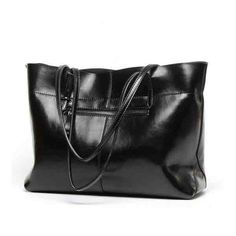 3a704046f8 14 Best Leather Handbags images in 2019