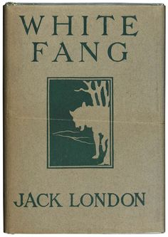 white fang essay White fang study guide contains a biography of jack london, a complete e-text, quiz questions, major themes, characters, and a full summary and analysis.