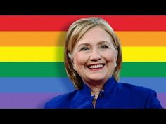 NEW CLINTON AFFAIR: Hillary blackmailed Moldova gov into adopting pro-sodomy (LGBT) laws - YouTube
