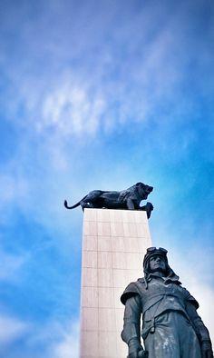 7 dôvodov prečo navšíviť Ekvádor Bungee Jumping, Ecuador, Panama, Statue Of Liberty, Milan, Travel, Statue Of Liberty Facts, Panama Hat, Liberty Statue