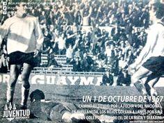 #IndependienteHistorico #Independiente 5 - 2 #Lanus