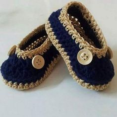 crochet-baby-shoes-52