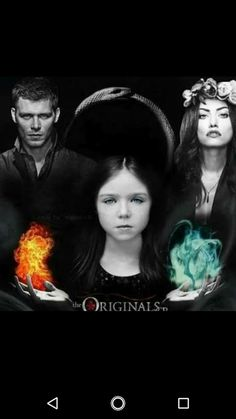 """You are watching the movie The Originals on Putlocker HD. The Originals, a spin-off of """"The Vampire Diaries"""" focuses on the original vampire family who return to New Orleans to reclaim the city they helped build that The Vampire Diaries, Vampire Diaries The Originals, Vampire Diaries Wallpaper, The Originals Tv Show, Klaus The Originals, Serie Vampire, Vampire Daries, Klaus Movie, Klaus And Hope"""