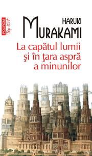 La capatul lumii si in tara aspra a minunilor ebook by Haruki Murakami Haruki Murakami, Online Match, Free Advertising, My Escape, Books To Read, Faith, Reading, My Love, Literature