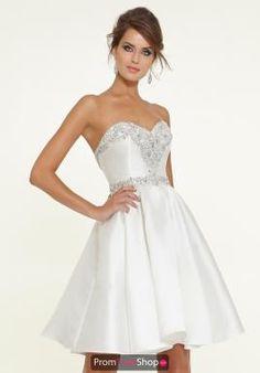 c269e5b9f3 8th Grade Dance Dresses 2019. Casual Wedding GownsFormal ...