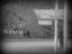 Wilderness Park in Lincoln, Nebraska is thought to have many spirits that haunt…
