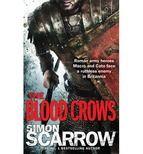 """Duodécimo libro da serie """"Roman"""".Contén: Entrevista a Simon Scarrow. Novela histórica en lingua inglesa."""