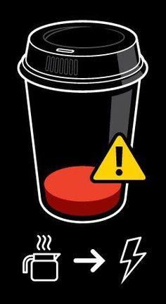 Coffee- Genial!!