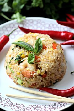 ... Chinese on Pinterest | General tso, Cashew chicken and Thai fried rice