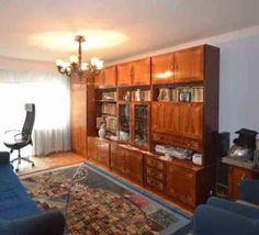 apartamente-de-vanzare-cluj-chirii-si-case-terenuri-astra-imobiliare-cluj-1331