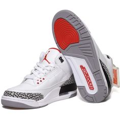 Nike air jordan 4 Homme 765 Shoes